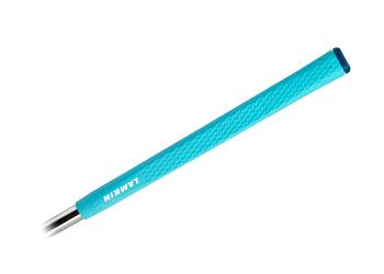 I Line (Turquoise)