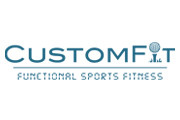 CustomFit-Logo-RGB-(2)