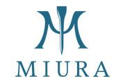 download.jpg-MIURA-IMAGE-BADGE