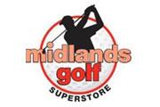 midland-golf-resized
